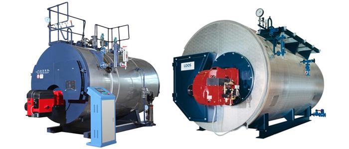 boiler_700x300