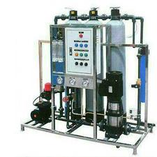 ระบบน้ำสำหรับอุตสาหกรรม รับติดตั้งระบบน้ำ R.O รับติดตั้งระบบ Sof พร้อมอุปกรณ์อะไหล่ระบบกรอง